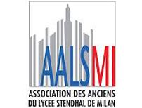 Association des anciens du lycée stendhal de Milan