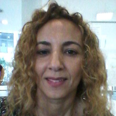 Halalia EL ICHI