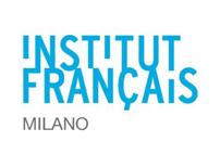 Institut français de Milan
