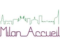 Association Milan Accueil