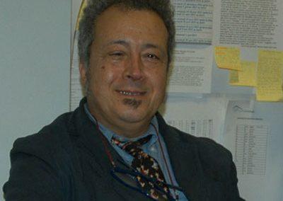 Mohamed Esseghaier
