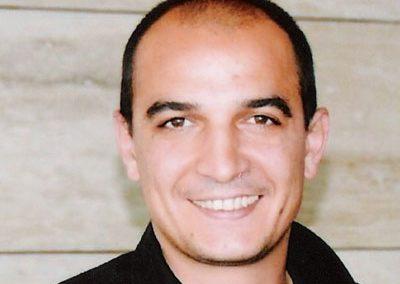 Raimondo Iurlaro