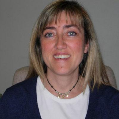 Raphaella BREME