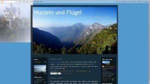 blog des germanistes