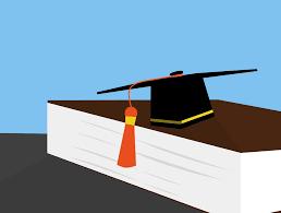 Organisation des Examens pour l'année 2020