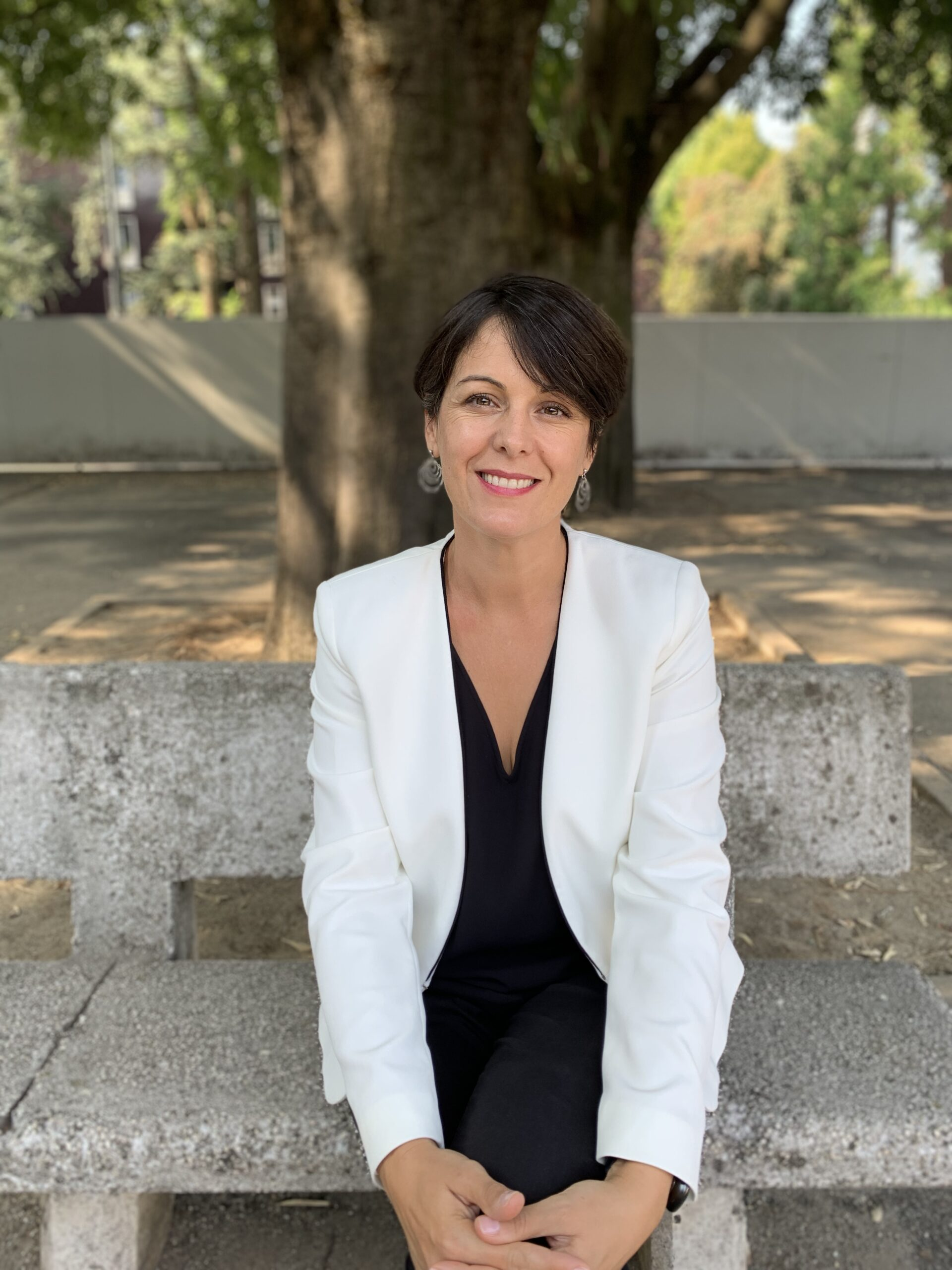 Marie BOCCACCI